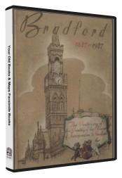 Centenary Book of Bradford
