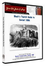 Dorset Blacks Guide 1886