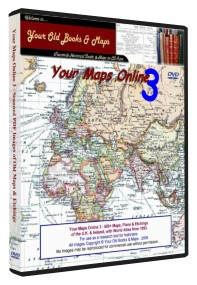 Your Maps Online 3