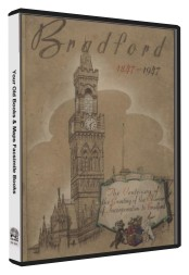Centenary Book of Bradford