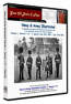 Navy & Army Illustrated Volume 01 1895-1896