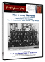 Navy & Army Illustrated Volume 12 1901
