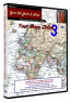 Your Maps Online 3 500 Old Maps & Plans