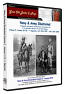 Navy & Army Illustrated Volume 04 1897