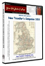 New Travellers Companion 1818